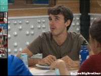 Big-Brother-14-live-feeds-september-833pm