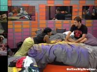 Big-Brother-14-live-feeds-september-847pm