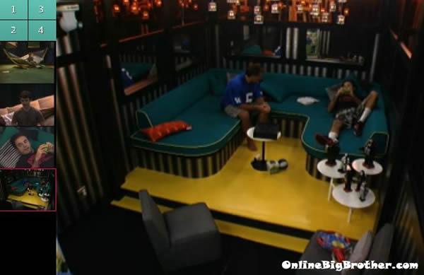 Big-Brother-14-live-feeds-september-857pm