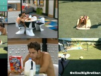 Big-Brother-14-live-feeds-september-9-2012-1034am