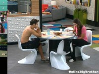 Big-Brother-14-live-feeds-september-9-2012-1051am