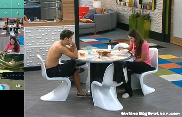 Big-Brother-14-live-feeds-september-9-2012-1051am