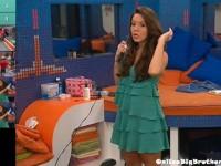 Big-Brother-14-live-feeds-september-9-2012-1215pm