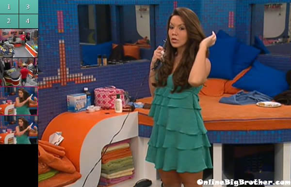 Big-Brother-14-live-feeds-september-9-2012-1215pm