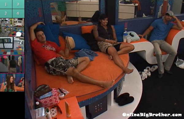 Big-Brother-14-live-feeds-september-9-2012-1232pm