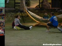 Big-Brother-14-live-feeds-september-9-2012-1235pm