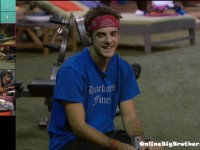 Big-Brother-14-live-feeds-september-9-2012-1242am