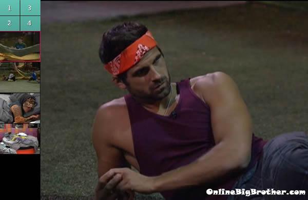 Big-Brother-14-live-feeds-september-9-2012-1243am