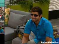 Big-Brother-14-live-feeds-september-9-2012-1248pm