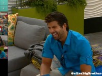 Big-Brother-14-live-feeds-september-9-2012-1250pm