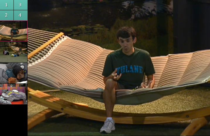 Big-Brother-14-live-feeds-september-9-2012-1259pm