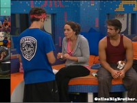Big-Brother-14-live-feeds-september-9-2012-125am