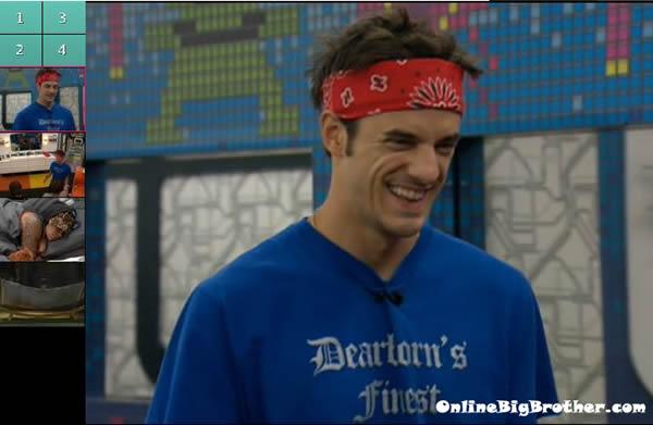 Big-Brother-14-live-feeds-september-9-2012-126am