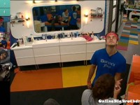 Big-Brother-14-live-feeds-september-9-2012-127am