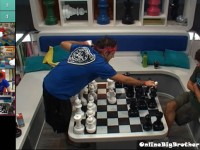 Big-Brother-14-live-feeds-september-9-2012-140am