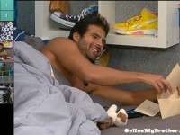 Big-Brother-14-live-feeds-september-9-2012-202am