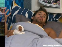 Big-Brother-14-live-feeds-september-9-2012-211am