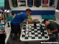 Big-Brother-14-live-feeds-september-9-2012-2am