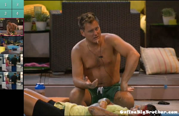 Big-Brother-14-live-feeds-september-946pm