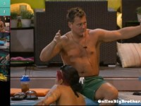 Big-Brother-14-live-feeds-september-947pm