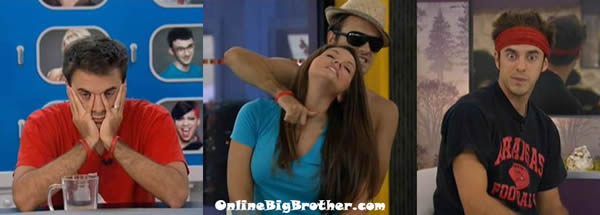 Big-brother-14-live-feeds-pov-hoh-eviction-september-13-2012-DAN-Gheesling