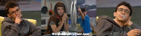 Big-brother-14-live-feeds-pov-hoh-eviction-september-13-2012-IAN-terry