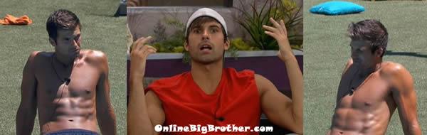 Big-brother-14-live-feeds-pov-hoh-eviction-september-13-2012-Shane