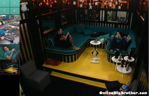 Big-brother-14-live-feeds-september-13-2012-219pm