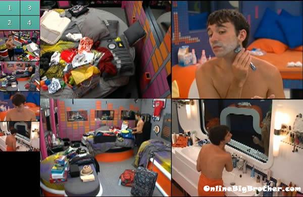 Big-brother-14-live-feeds-september-13-2012-242pm