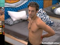 Big-brother-14-live-feeds-september-13-2012-252pm