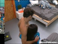 Big-brother-14-live-feeds-september-13-2012-253pm