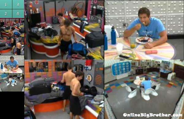 Big-brother-14-live-feeds-september-13-2012-304pm