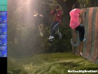 Big-brother-14-live-feeds-september-13-2012-835pm