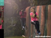 Big-brother-14-live-feeds-september-13-2012-851pm