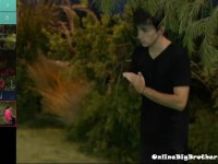 Big-brother-14-live-feeds-september-13-2012-856pm
