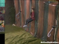 Big-brother-14-live-feeds-september-13-2012-924pm