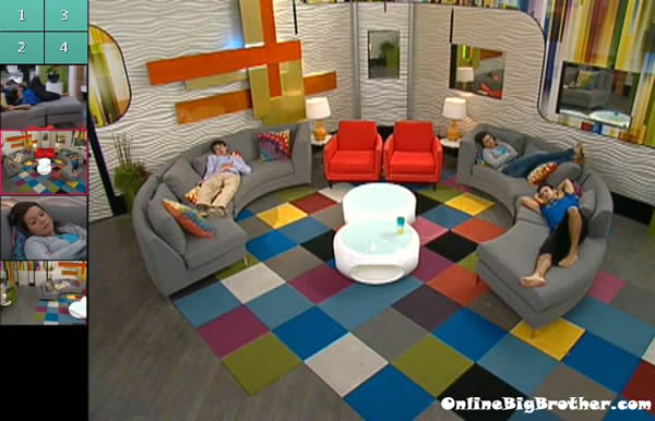 Big-brother-14-live-feeds-september-14-2012-1153am