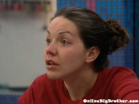 Big-brother-14-live-feeds-september-14-2012-1203am
