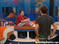Big-brother-14-live-feeds-september-14-2012-1205am