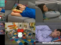 Big-brother-14-live-feeds-september-14-2012-1210pm