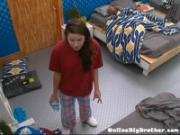 Big-brother-14-live-feeds-september-14-2012-1240am
