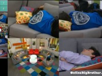 Big-brother-14-live-feeds-september-14-2012-1243pm