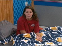 Big-brother-14-live-feeds-september-14-2012-1245am