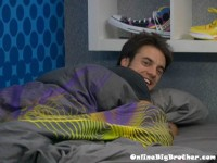 Big-brother-14-live-feeds-september-14-2012-1246am