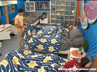 Big-brother-14-live-feeds-september-14-2012-1247am