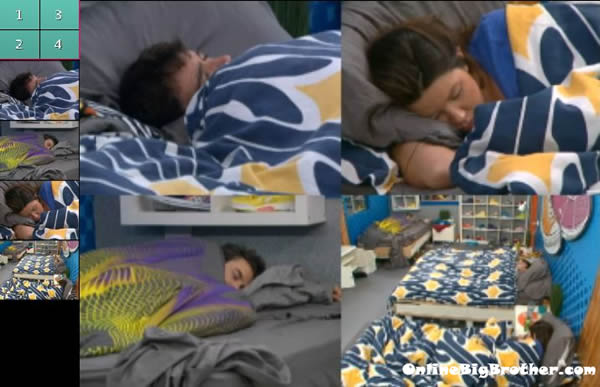 Big-brother-14-live-feeds-september-14-2012-136pm