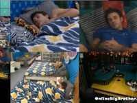 Big-brother-14-live-feeds-september-14-2012-212pm