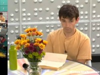 Big-brother-14-live-feeds-september-14-2012-250pm