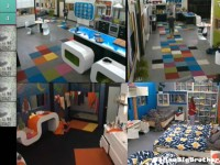 Big-brother-14-live-feeds-september-14-2012-821am