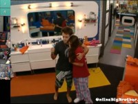 Big-brother-14-live-feeds-september-14-2012-822am